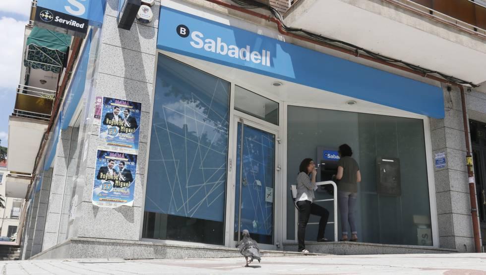 el supremo declara que banco sabadell es responsable de