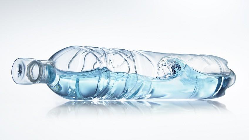 ¿Qué se puede hacer con el plástico que tiramos?