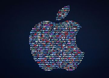 "Apple exige a Clinton y Trump impuestos ""justos"" para las multinacionales"