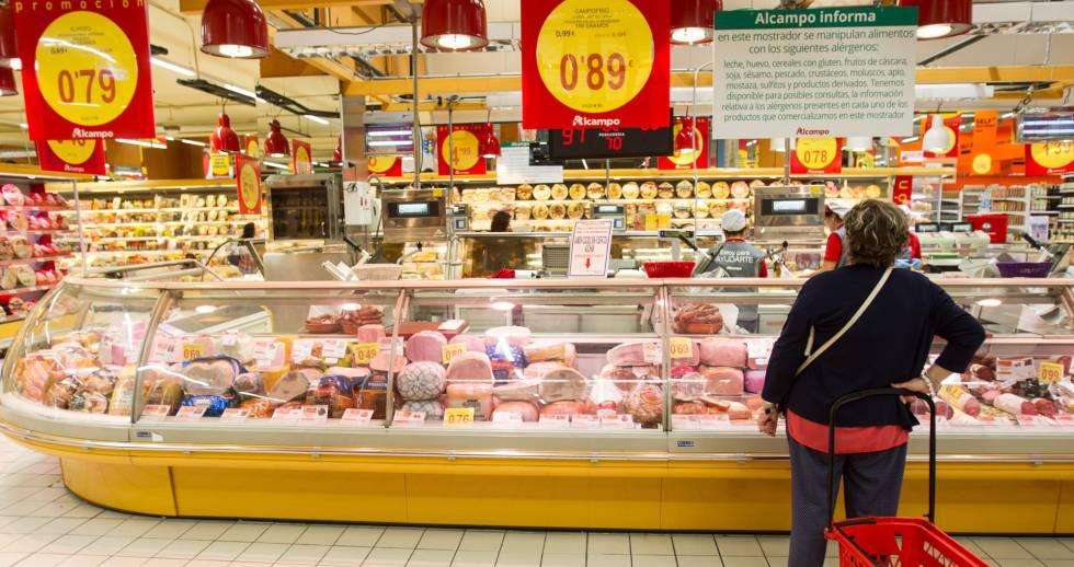 cuánto sabes de supermercados conoces sus nuevas estrategias