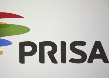 PRISA vende Media Capital al grupo francés Altice