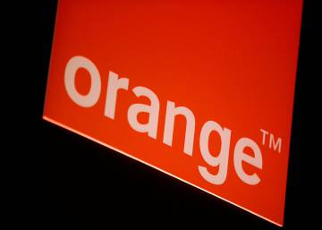 Orange estudia segregar su negocio mayorista fijo y su red de fibra