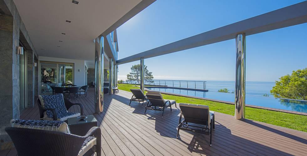 6330991f56a76 Piensas alquilar tu piso en vacaciones  Cómo sacarle el máximo ...