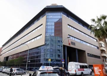Bankia devolver todas las cl usulas suelo a sus clientes for Clausula suelo en ingles