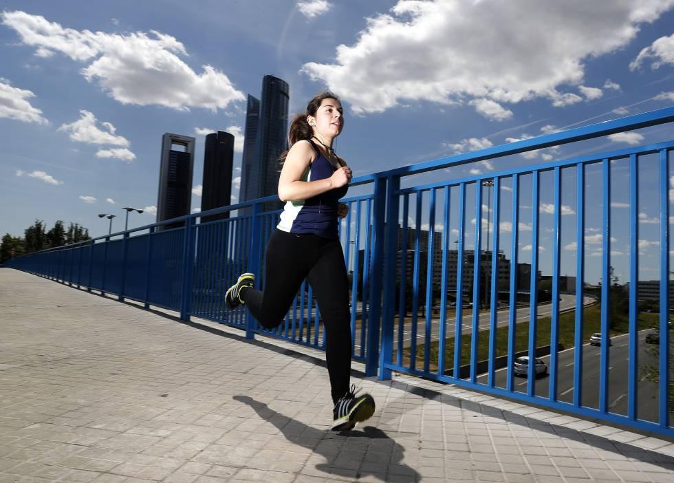 Running  Sair para correr c42fa76ad4e63