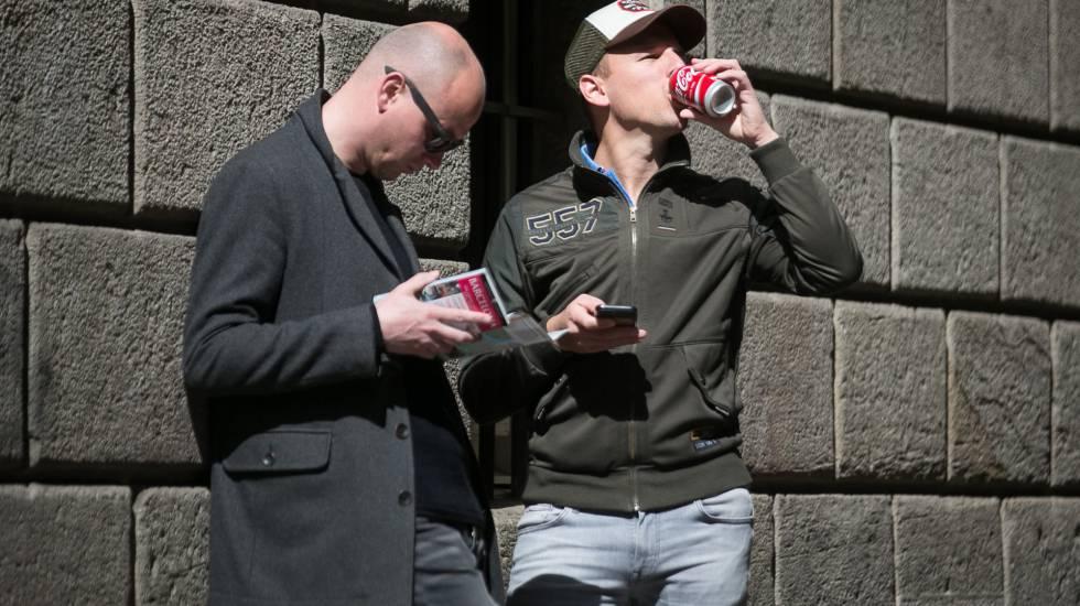 Canarias también planea un impuesto sobre las bebidas y otros alimentos  azucarados 2d065e40d73