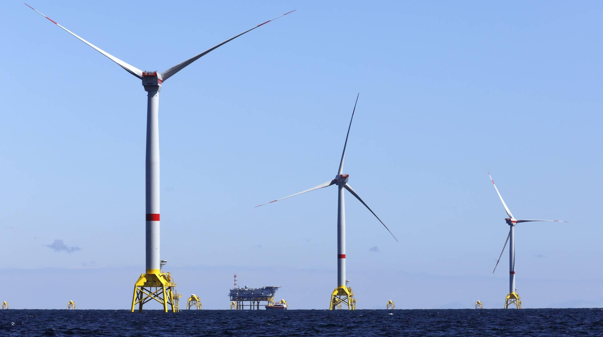 Energía. Las fuentes renovables.Ya superan al carbón. - Página 2 1494613745_334328_1494614062_noticia_normal_recorte1