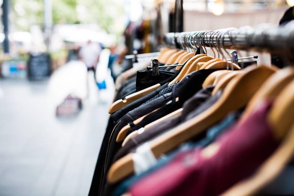 0b60f44f325 Dónde vender lo que no uso para conseguir un ingreso extra? | Blog ...