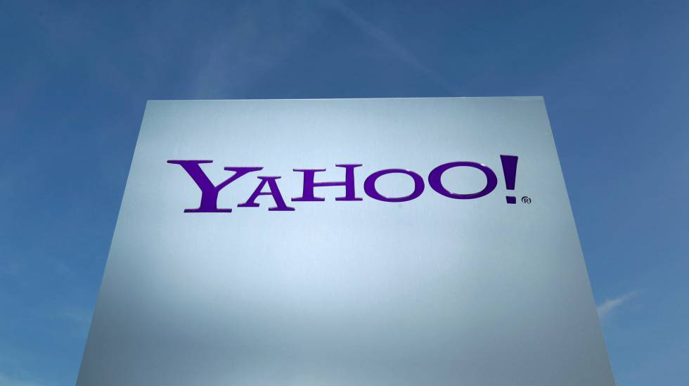 9f5cd8d670 Tech companies in Spain: Fines and financial battles: Yahoo! winds ...