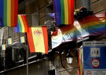 Tech brands jump on board for World Pride parade