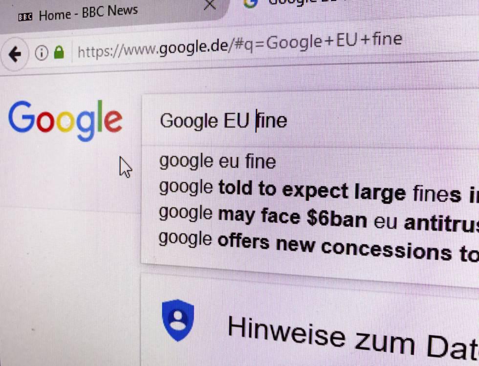 internet câștigă euro