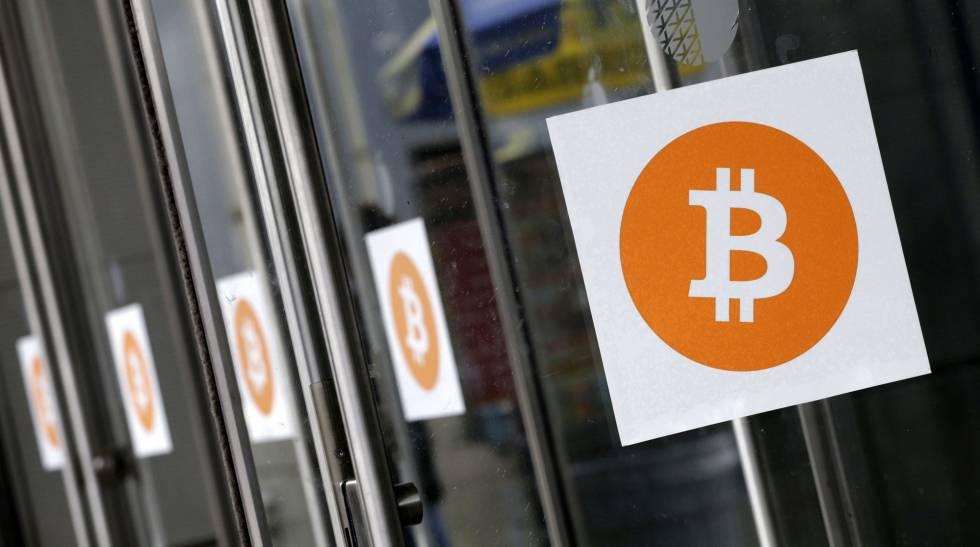Bitcoin se parte en dos y nace una nueva moneda virtual: el bitcoin cash