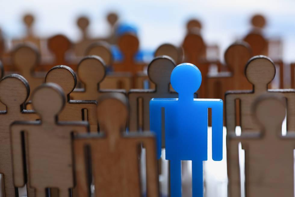 'Big data' para las relaciones laborales