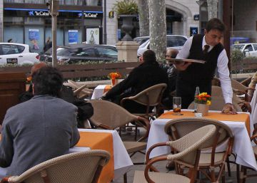 Wages of Balearic Islands hospitality workers to rise 17% in next four years