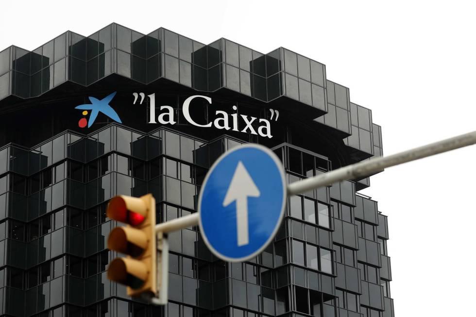 Catalexit econom a el pa s for Avenida diagonal 621