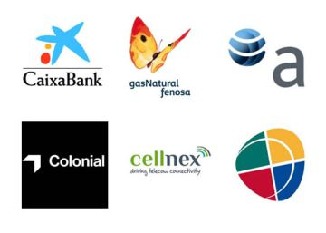 The companies that are leaving Catalonia