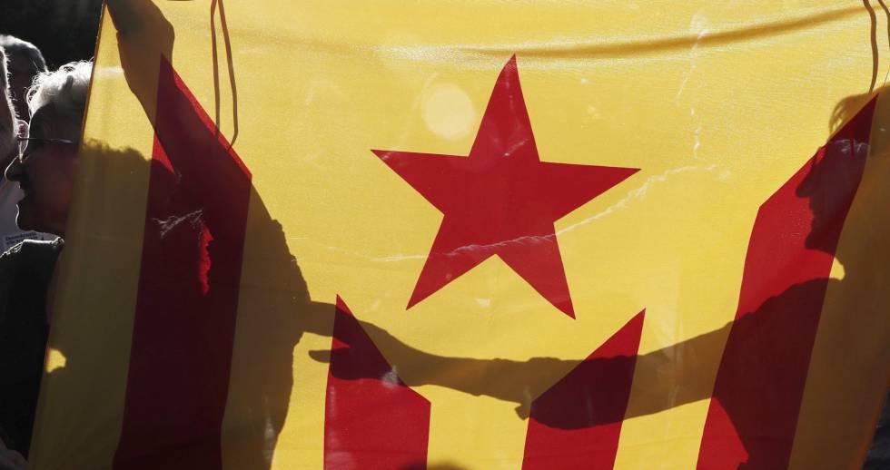 Los organismos internacinonales alertan de las consecuencias económicas para España por la situación catalana.