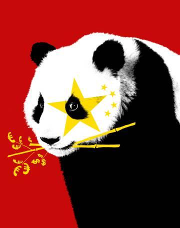 El apetito voraz de China por empresas occidentales enciende las alarmas