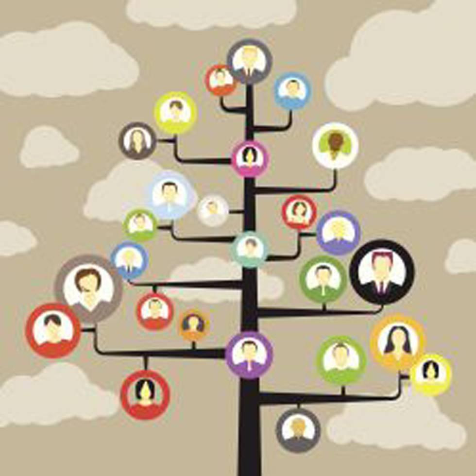 Cómo evitar que la sucesión mortis causa mate a la empresa familiar
