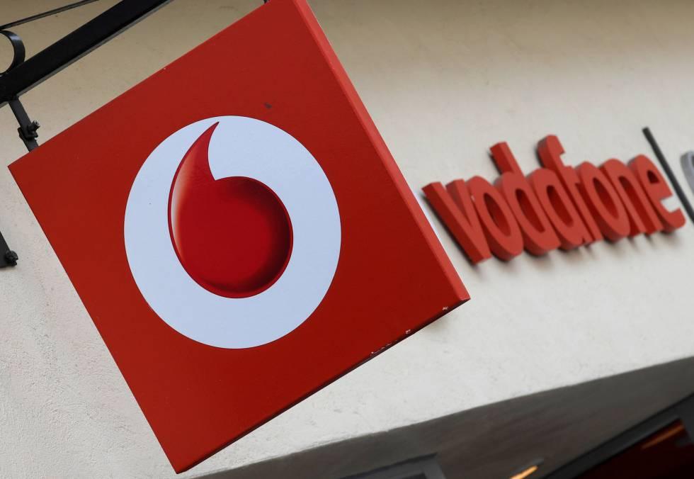 Una clienta de Vodafone recibirá 10.000 euros por ser incluida en ...