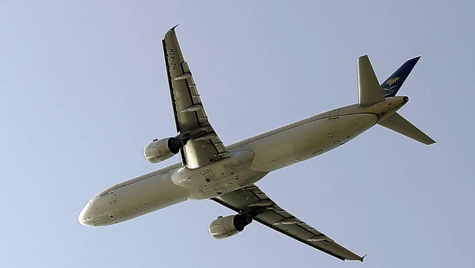Airbus recibe un pedido de 430 aviones, el más grande de su historia