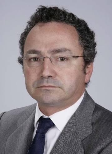Juan Luis Cebrián propone que Manuel Polanco le releve al frente de PRISA