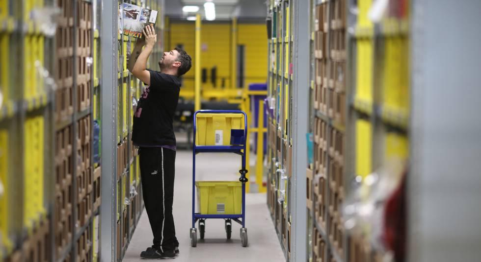 El sistema del que más se fían las empresas para buscar empleados ...