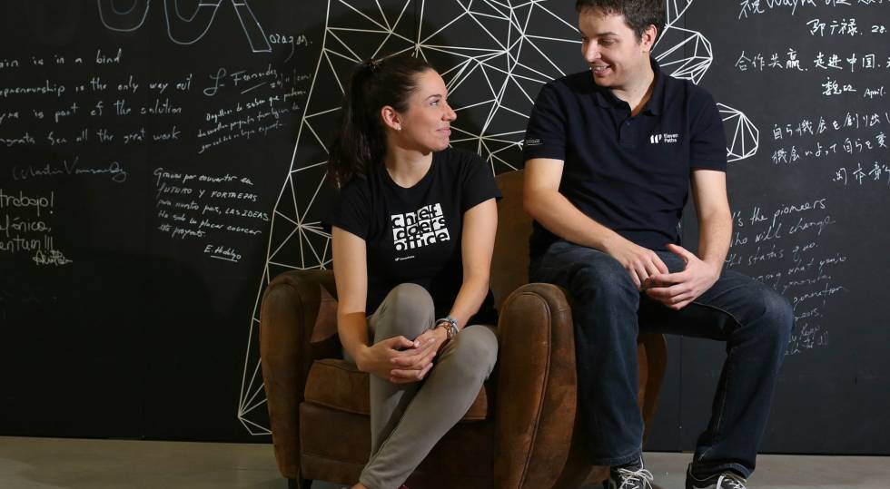 O que é o blockchain, o método que revoluciona as empresas