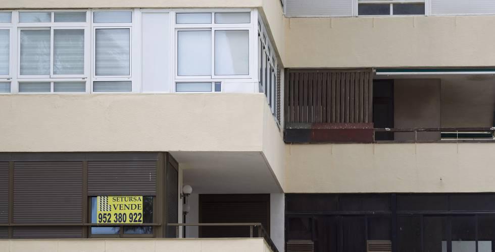 Infórmate, desconfía y no te avergüences por regatear: así pagarás menos por tu vivienda