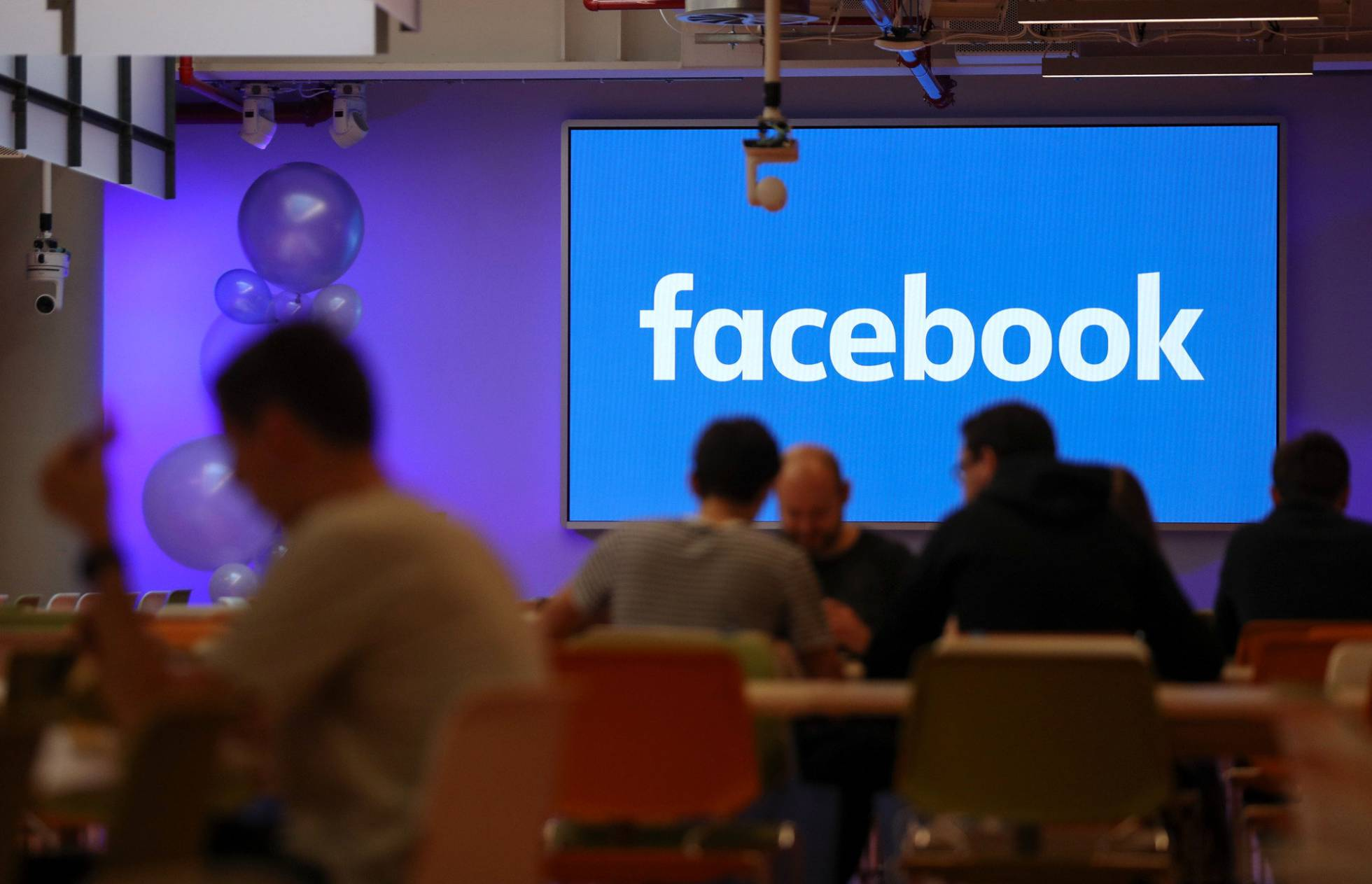 1513100880 626518 1513102591 noticia normal recorte1 - Facebook pagará en España impuestos por ingresos que genere de publicidad