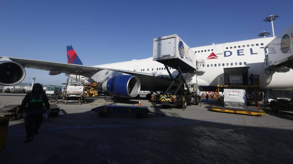 Jumbo, o avião mais icônico da Boeing
