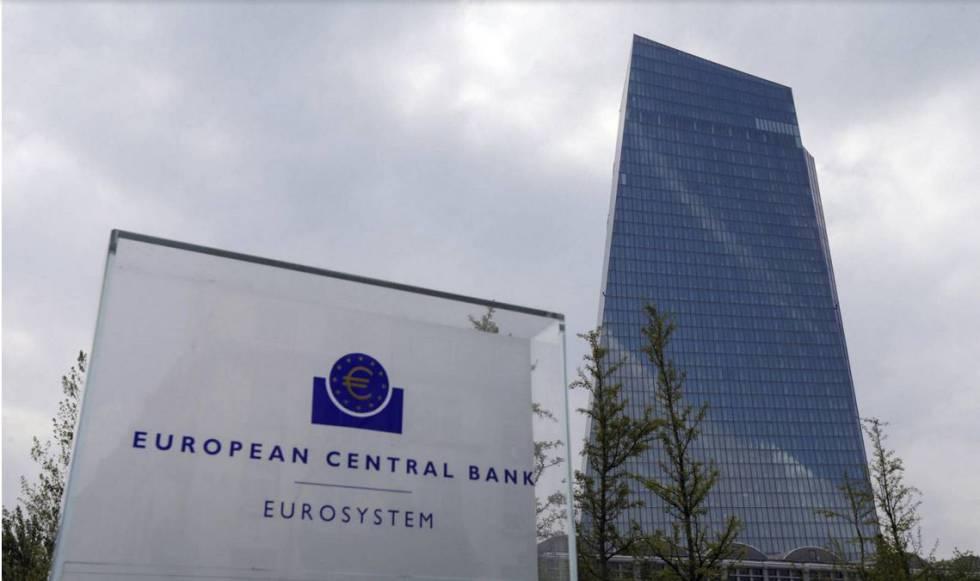 Resultado de imagem para BCE