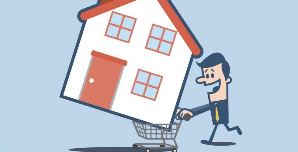 Vas a pedir una hipoteca este a o eso es lo que te - Que necesito para pedir una hipoteca ...