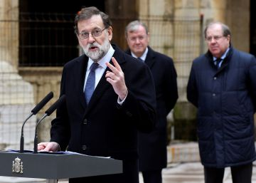 Budget impasse forces Madrid to consider Plan B