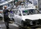 Los fabricantes de coches alemanes, acusados de pagar experimentos con humanos y monos