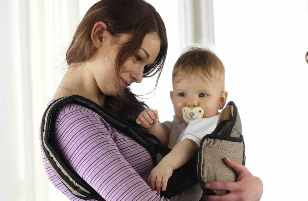13ade130d La prestación por maternidad está exenta de IRPF