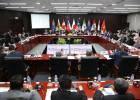 México, Chile, Perú y Canadá se unen a siete países de Asia y Oceanía contra el proteccionismo de Trump