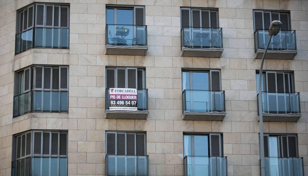 El fenómeno del alquiler de habitaciones. Preguntas y respuestas ...