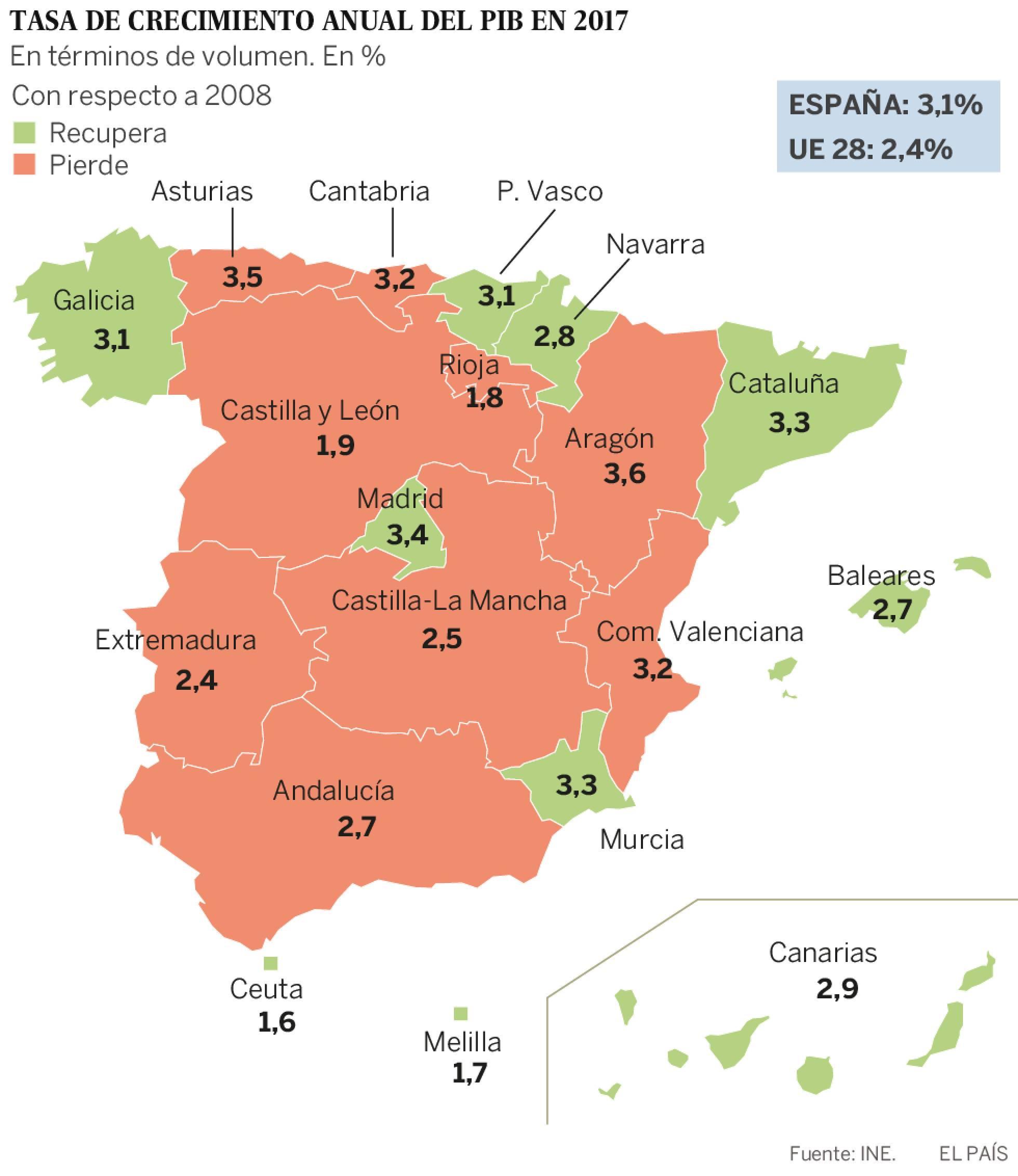 España, paraíso capitalista. Las condiciones de la lucha de clases y ... - Página 6 1521830603_149130_1521835801_sumario_normal_recorte1