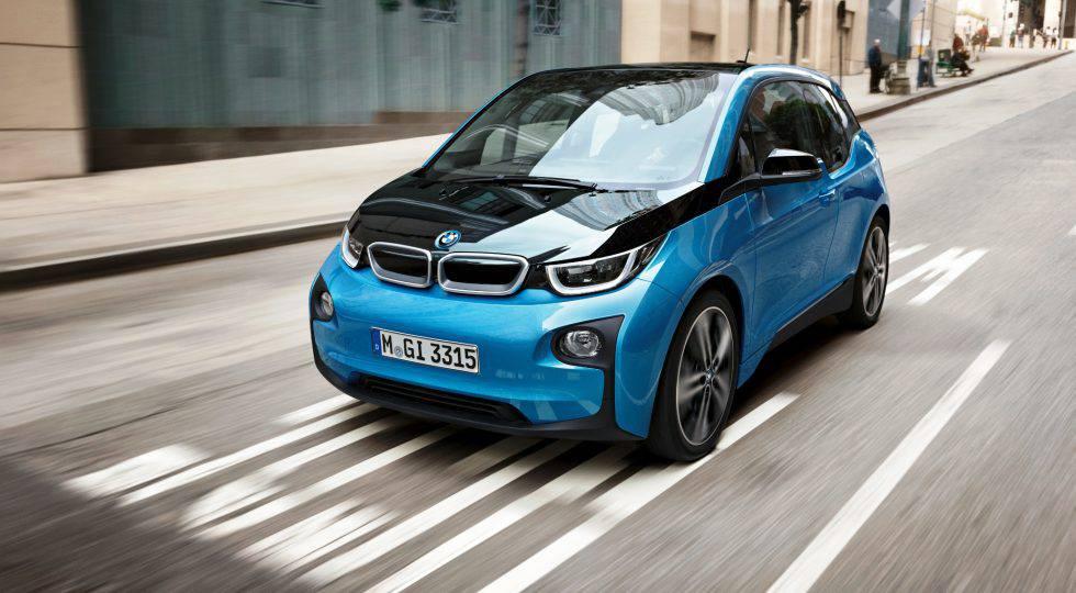 BMWi3_electrico