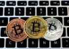 La complicada relación de las criptomonedas con Hacienda