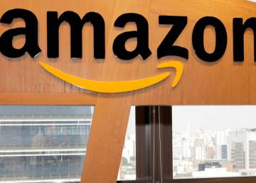 Castigo a Amazon en Bolsa ante el temor a una mayor regulación