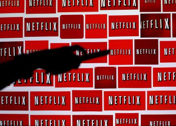 Netflix dispara su facturación y su beneficio gracias al mercado internacional