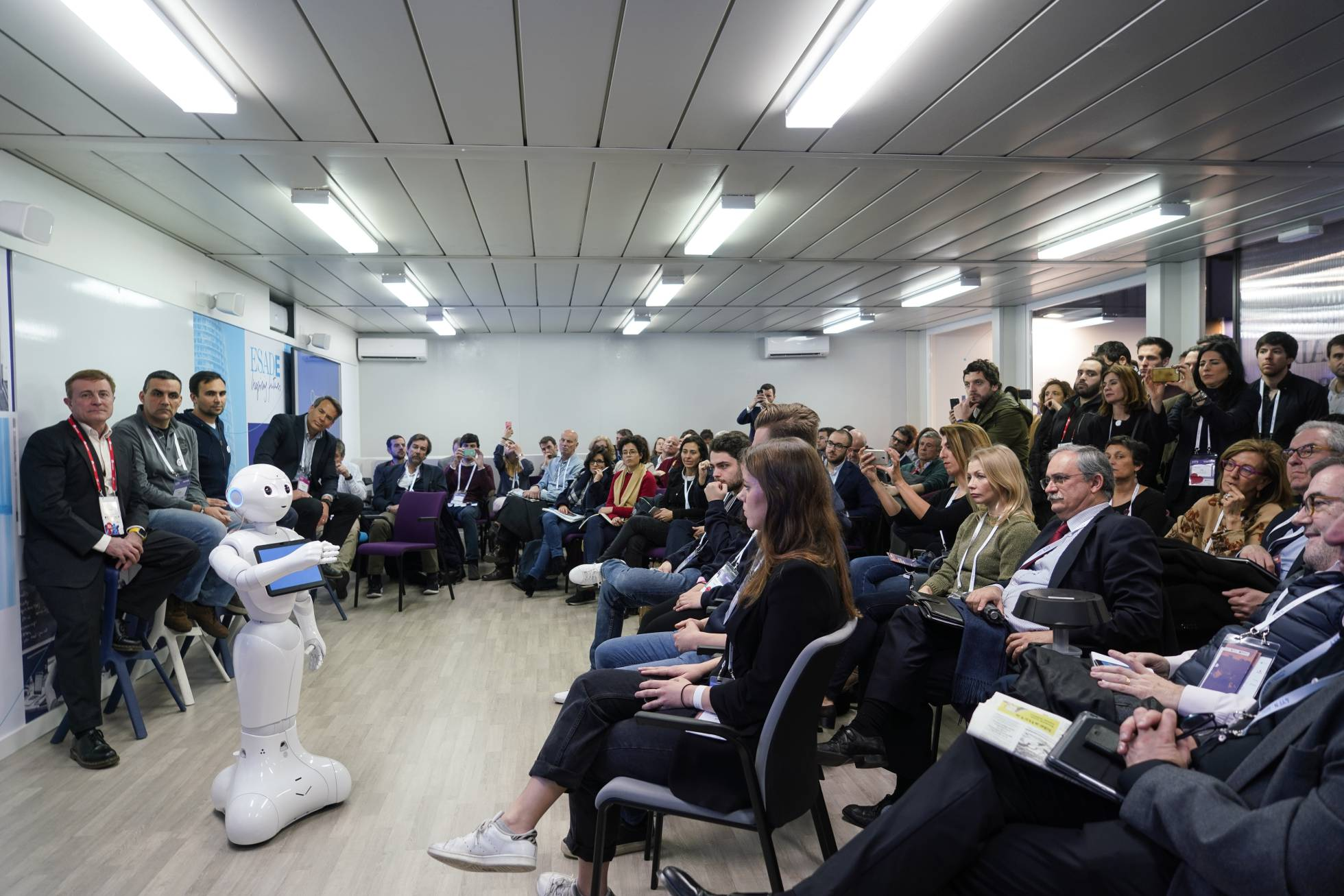 Increíble Mba Estudiantes Reanudar Colección de Imágenes - Ejemplo ...