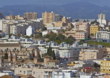 Palma de Mallorca will be first Spanish city to ban tourist apartments