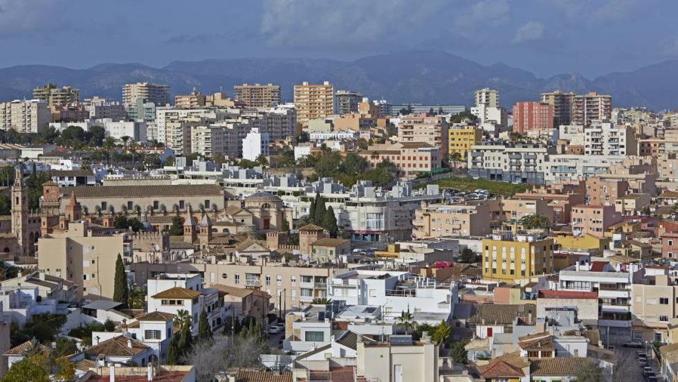 Palma será la primera ciudad en prohibir todas las viviendas turísticas en pisos