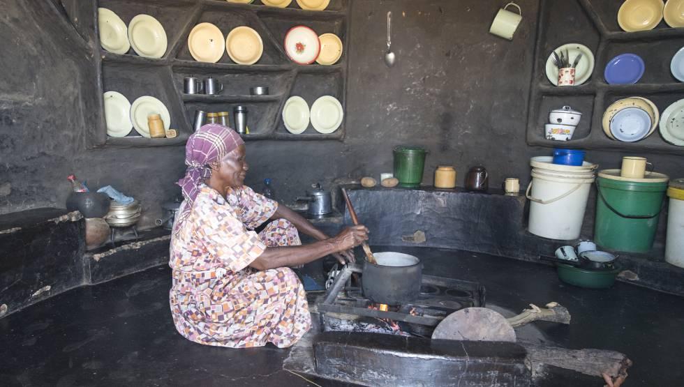 El 13% de la población mundial aún no tiene acceso a la electricidad ...
