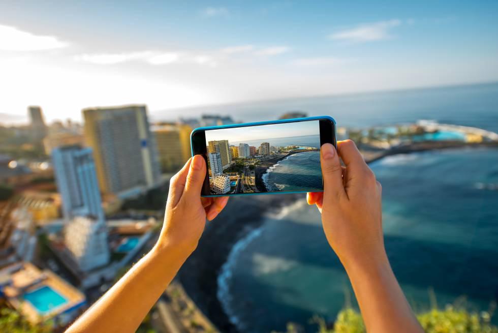 a9f9cb1c0d2 Razones por las que un teléfono móvil puede costar más de mil euros ...