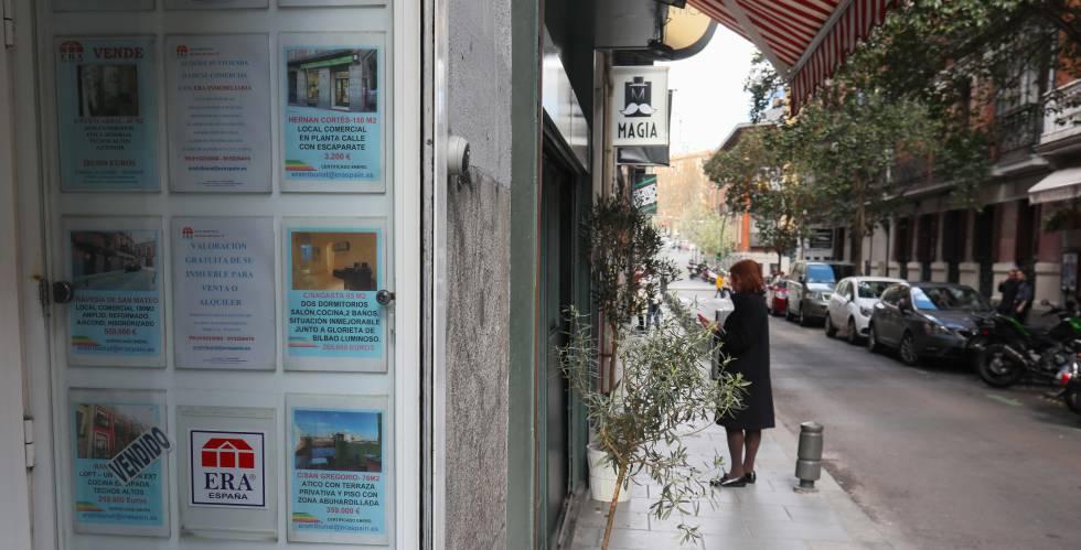 Qué obligaciones tiene una agencia inmobiliaria ante sus clientes ...