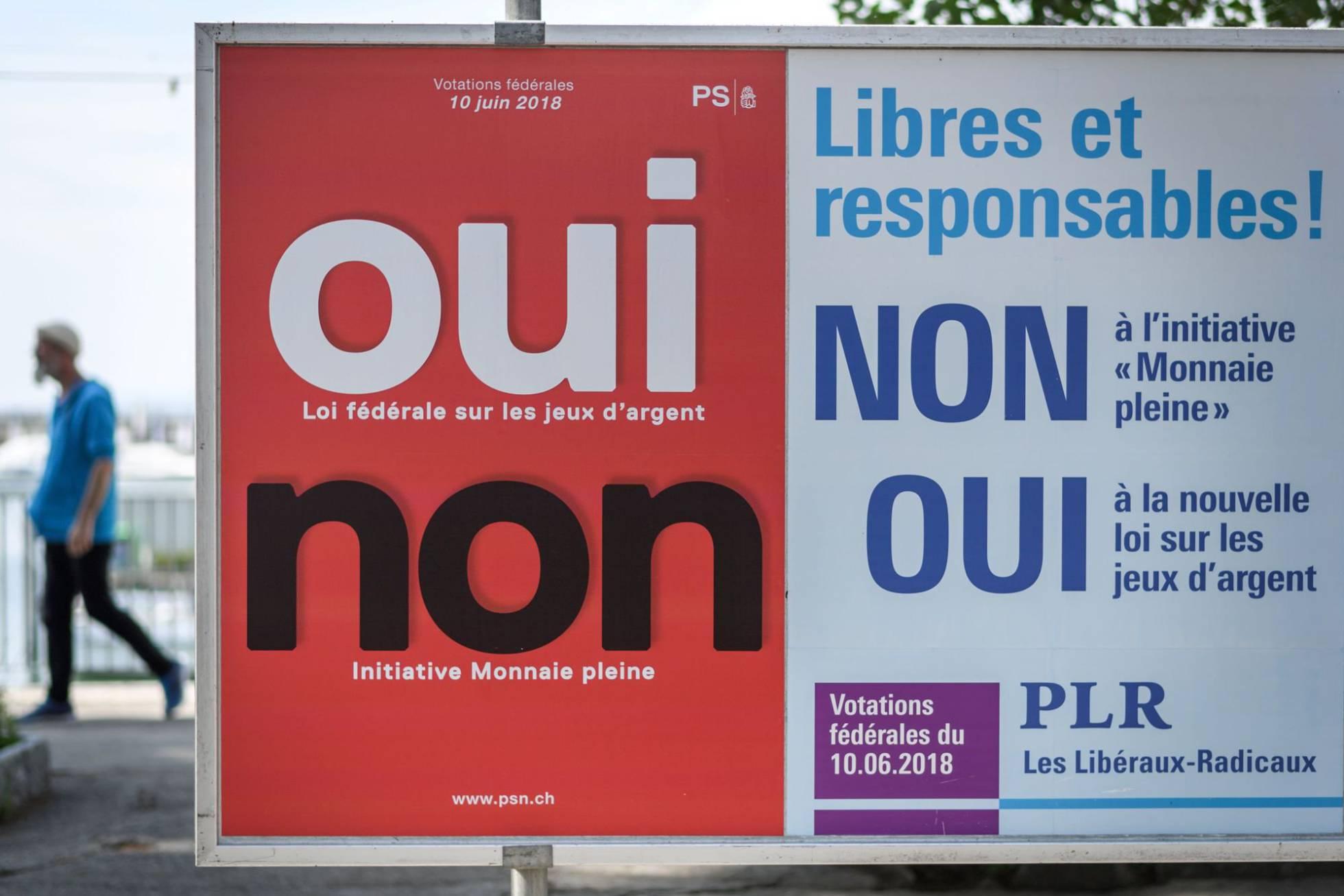 Suiza: Democracia directa y elecciones. 1528391984_296155_1528484966_noticia_normal_recorte1
